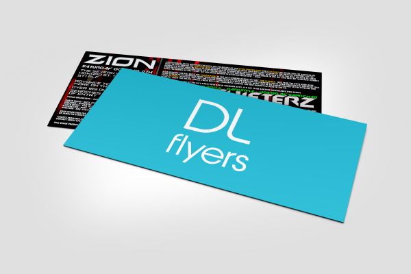 DL_Flyers