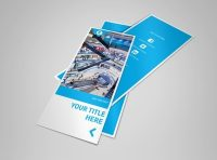 commercial-real-estate-property-rack-card-template-thumb1